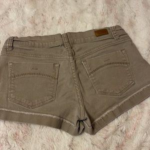 RSQ Malibu Shorts
